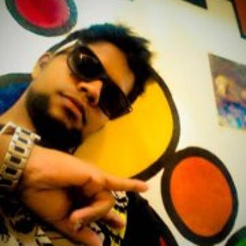 Subin Prmbl's avatar