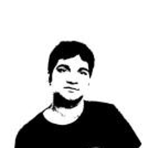 Kmg Anand's avatar