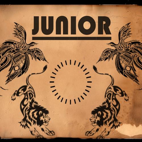 Junior1801987's avatar