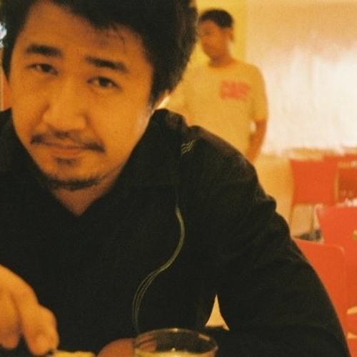 kapicapistrano's avatar