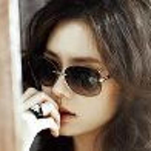 Mariz Jqn's avatar