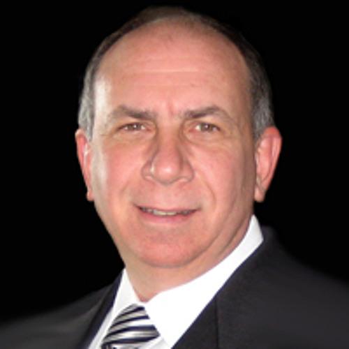 BruceGarber's avatar