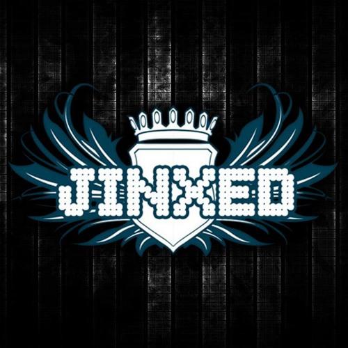 Jinxed's avatar