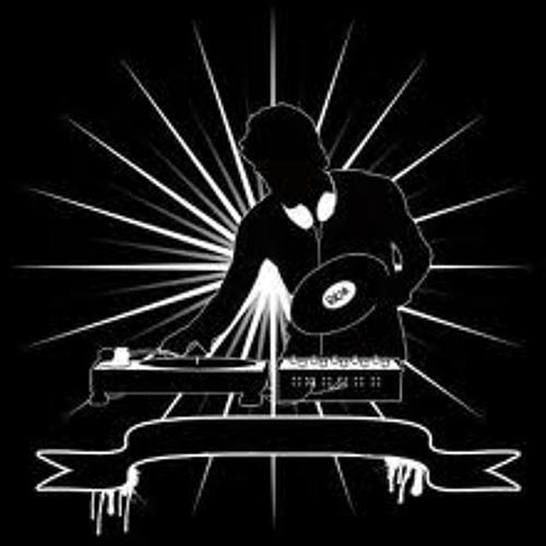 DJ_Bravo11's avatar