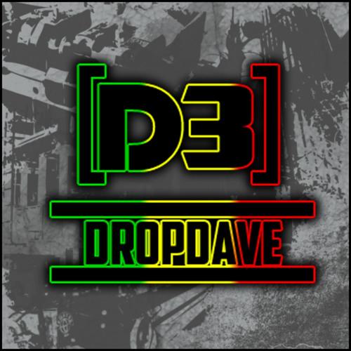 DropDave's avatar