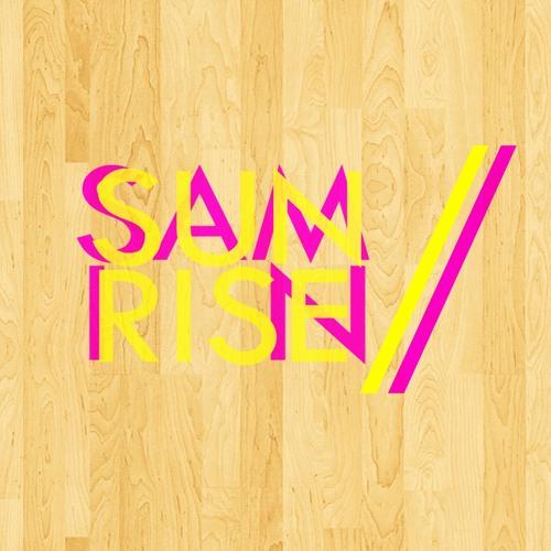 saminmusic's avatar