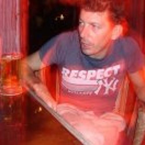 Richy Thomas 1's avatar