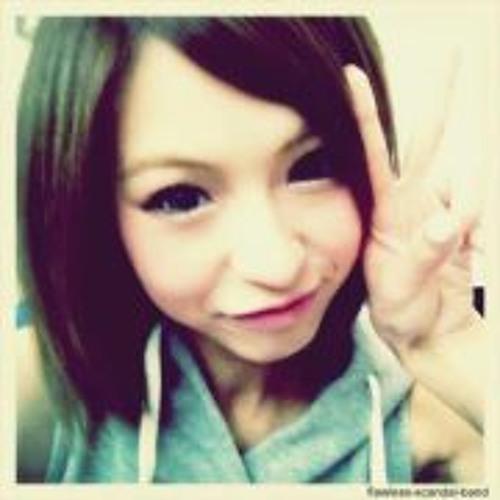 Haruna Ono's avatar