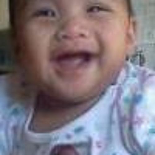 John Marcelina Keju's avatar