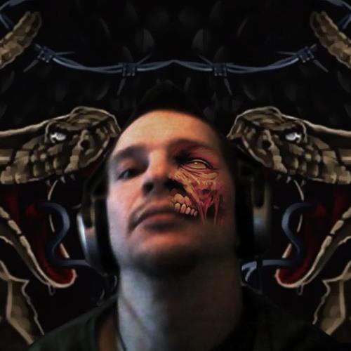 KWADRATT's avatar
