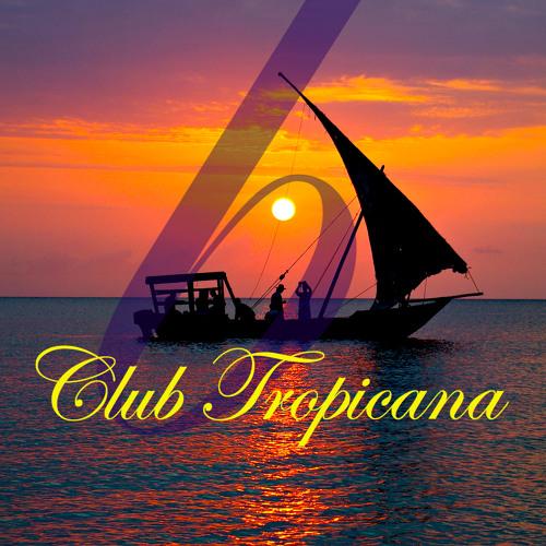 beko_club tropicana's avatar