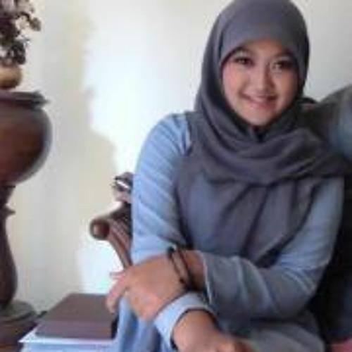 Nuraini Wahyu's avatar