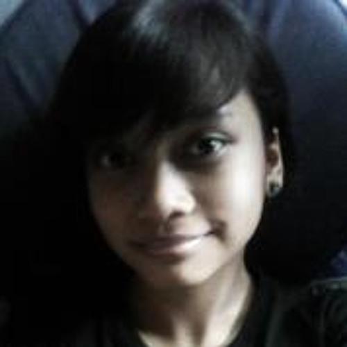 Hidayah821's avatar