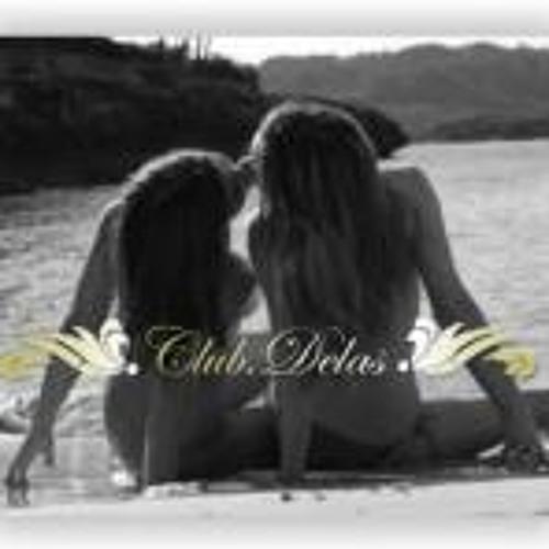 ClubDelas Aos Domingos's avatar