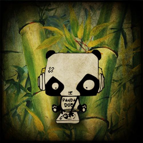 Panda Dub - BambooRoots's avatar