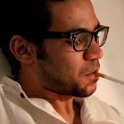 Ibrahim Yassin's avatar