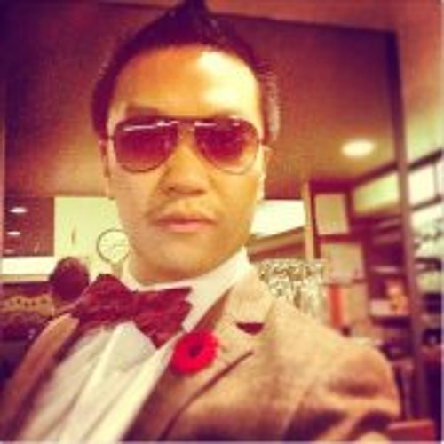 Jack Chew 3's avatar