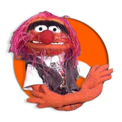 MrDrum's avatar