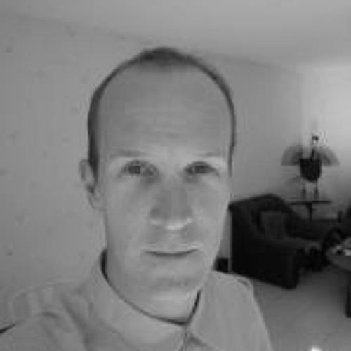 Thomas Merigout's avatar