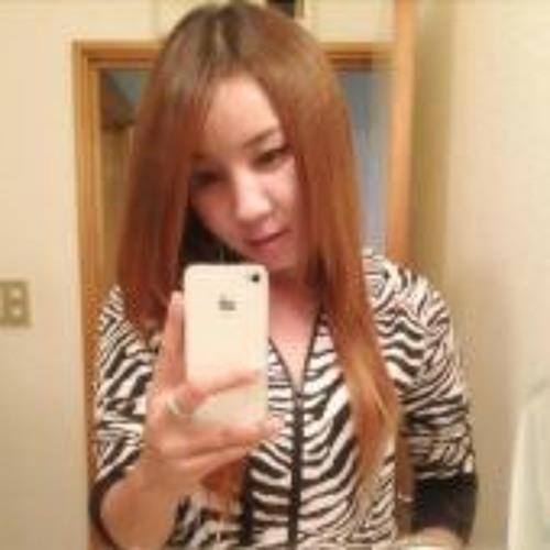 Rika NaNa Vig II's avatar