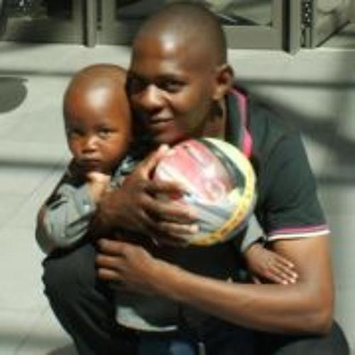 Michael Echophonik Nkoana's avatar