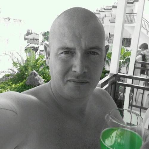 napple76's avatar