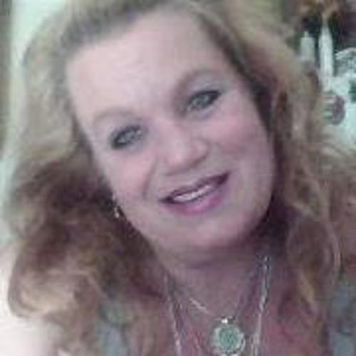 Shelby Welchel's avatar