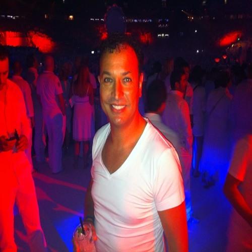Ibiza2000's avatar