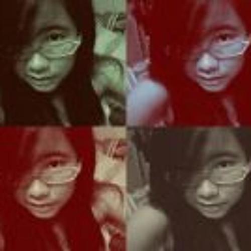 Karynna Arellano's avatar