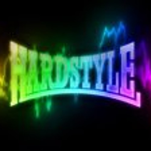 Hardstyle Juju's avatar