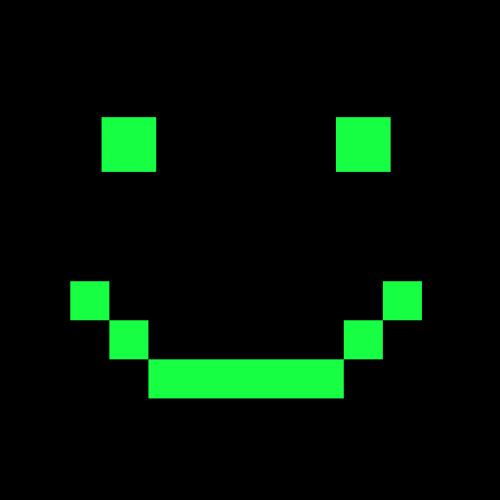woopdeedoodaa's avatar