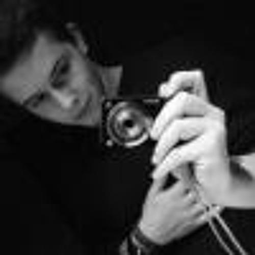 Dennis Mayer 5's avatar