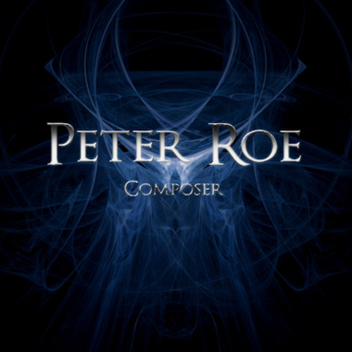 Composer Peter Roe's avatar