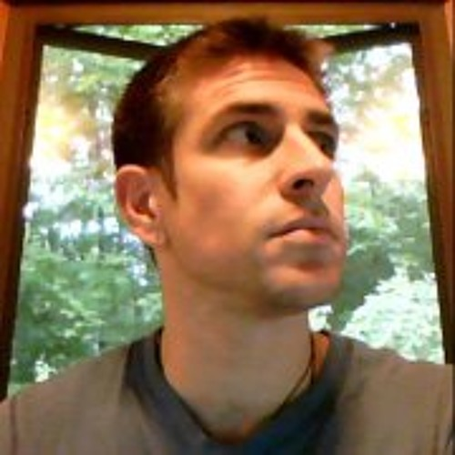 Jonathan T. Hohl Kennedy's avatar