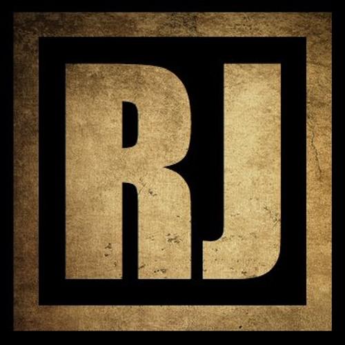RJ One's avatar