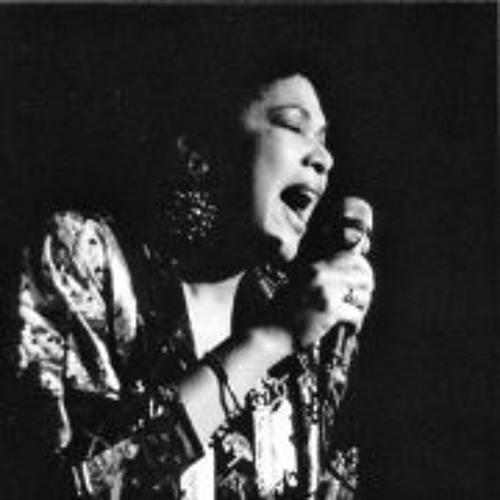 Marjorie Barnes 1's avatar