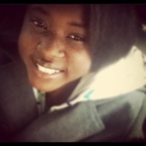 prettyhustle13's avatar