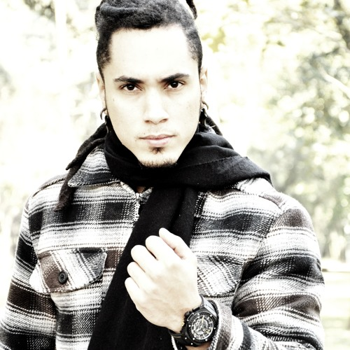 Bruno Lobo LIVEMUSIK's avatar