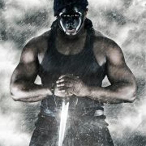 L.Kilah's avatar