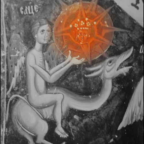 Neutrino Of Macedon's avatar