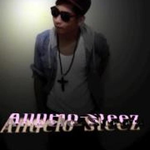 Paul Angelo Tumambing's avatar