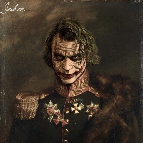 bulloc's avatar