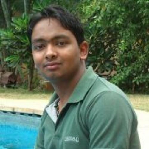 Subir Nath's avatar