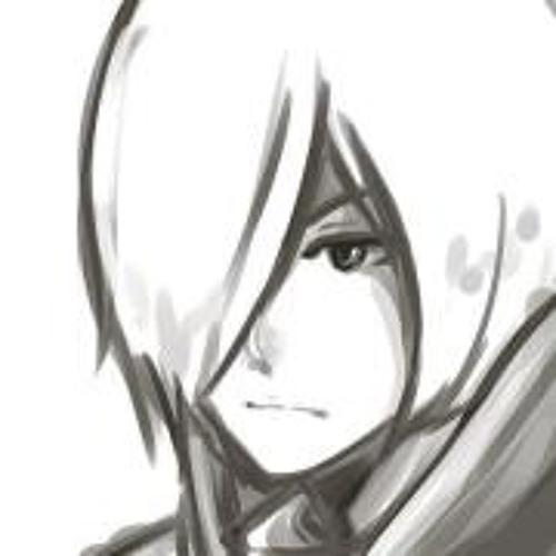 Wind Runner 1's avatar