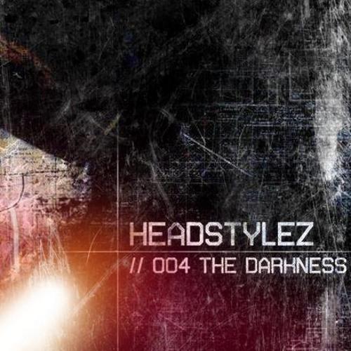 Headstylez's avatar