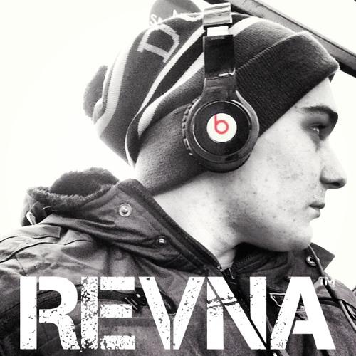 Revna Official's avatar