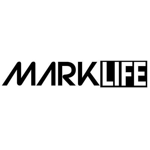 Mark Life's avatar