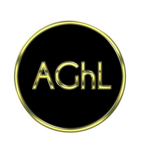 AGhL's avatar