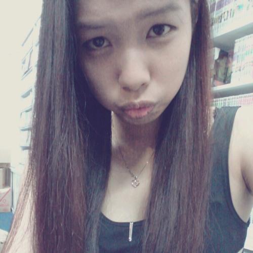 user22426844's avatar