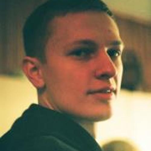 SIGFE's avatar